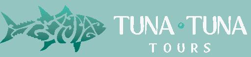 Tuna Tuna Tours